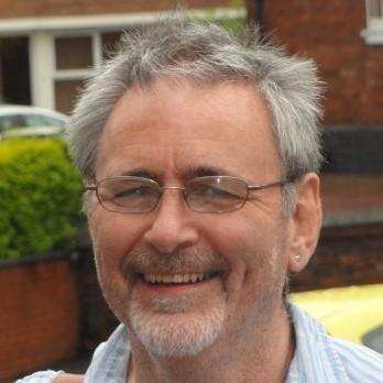 John Renfrew